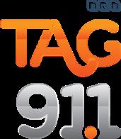 Live radio Tag 91.1