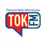 Online radio Tok FM