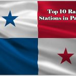 Top 10 online Radio Stations in Panama