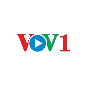 VOV1 Radio live broadcast
