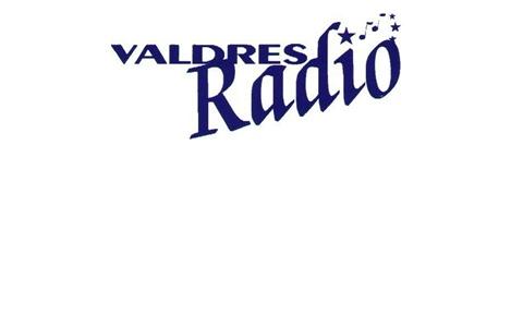 Valdres Radio online