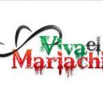 Online radio Viva El Mariachi live