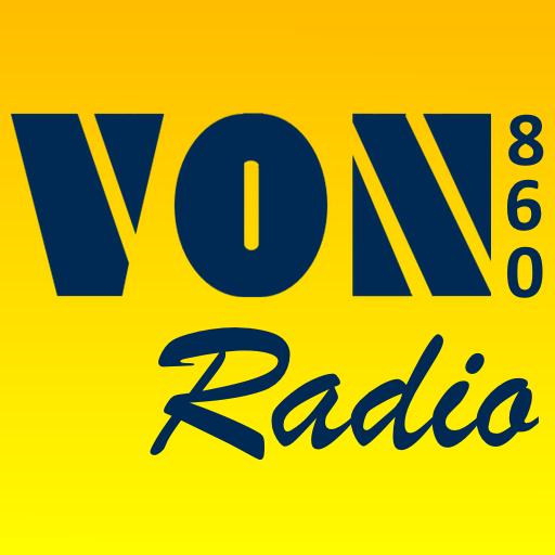 Von Radio online