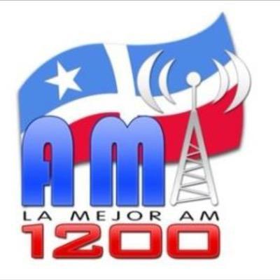 live broadcasting radio WGDL 1200 AM