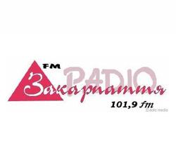 Zakarpattya FM