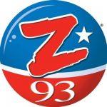 online radio Zeta 93 FM