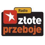 Online radio Zlote Przeboje