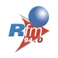 Radio Futurs Medias live