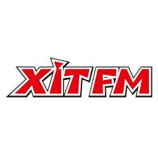 Hit FM 96.4 online radio