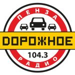 Online Dorozhnoe Radio