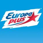 Europa Plus 99.5 online radio