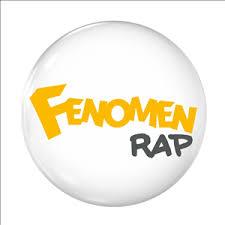 Fenomen Rap live