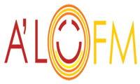 Radio A'LO FM live