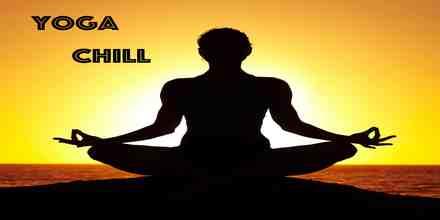 Yoga-Chill live