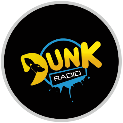 Dunk Radio live