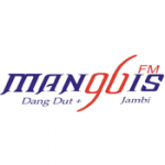 Online Manggis FM