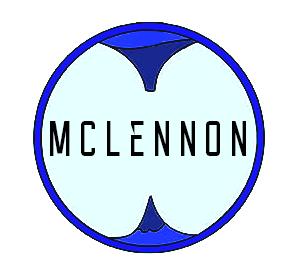 Mclennon Radio live