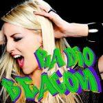 Radio Beacon Online