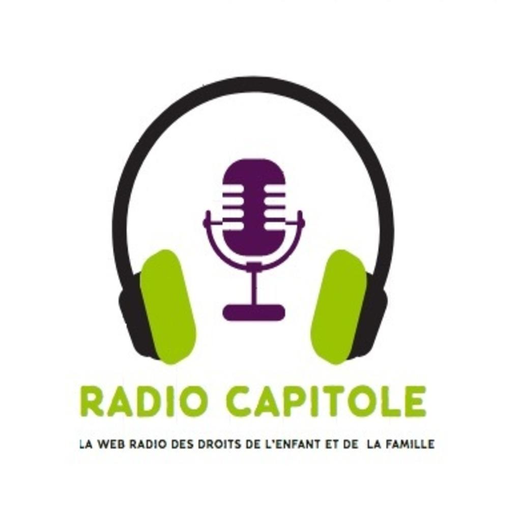 Radio CAPITOLE fm