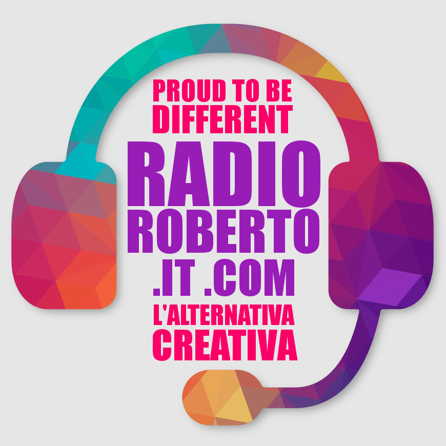 Radio Roberto live