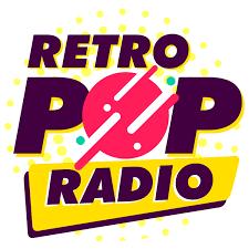 Retro Pop live