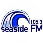Seaside FM 105.3