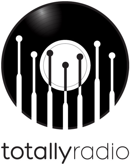 Totally Radio online