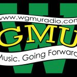 WGMU Radio online