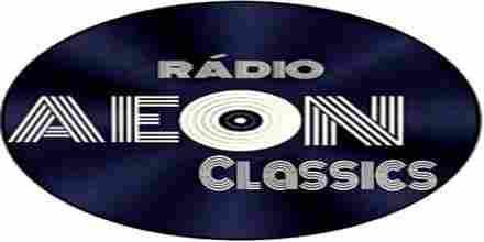 Aeon Classics online