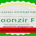MoonZir FM online