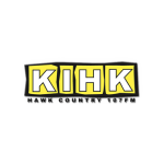 Hawk Country 106.9