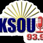 KSOU FM 93.9 live