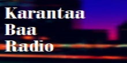 Karantaa Baa Radio live