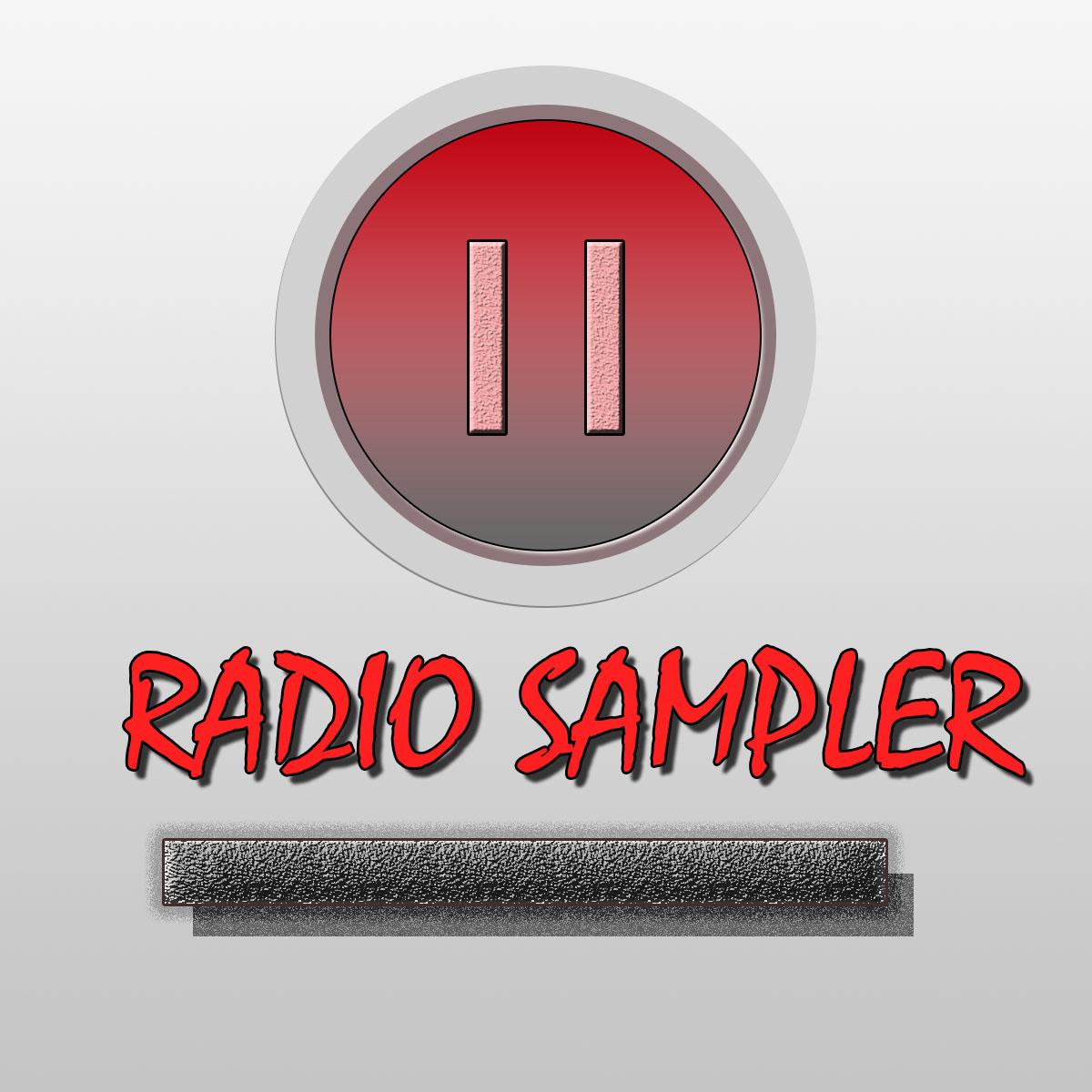 Radio Sampler