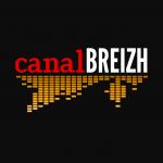 Canal BREIZH live