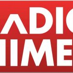 Radio Nimes live
