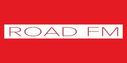 Road-FM online