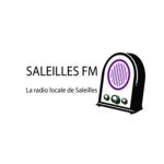 Saleilles FM live
