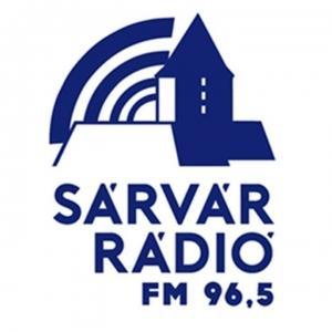 Sarvar Radio live