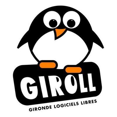 Radio Giroll