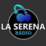 La Serena Radio live