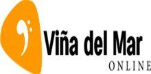Vina Del Mar Radio live