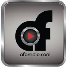 AFO Radio live