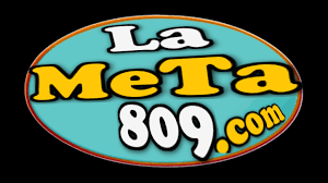live La Meta 809