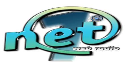 Net1-Web-Radio