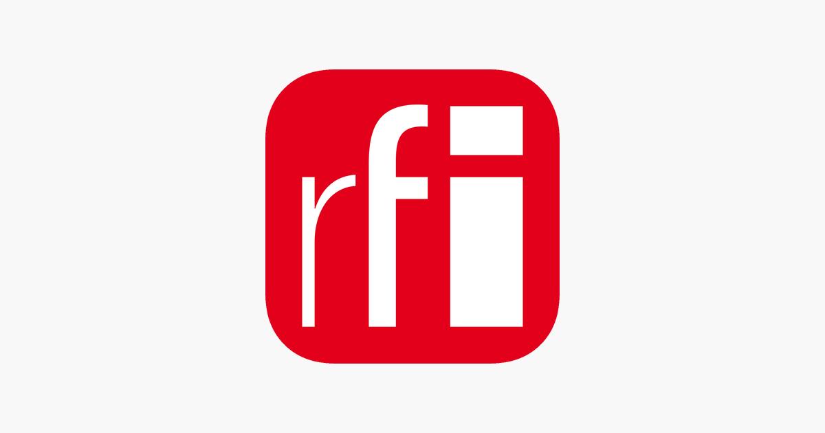 RFI Vietnamese Radio live