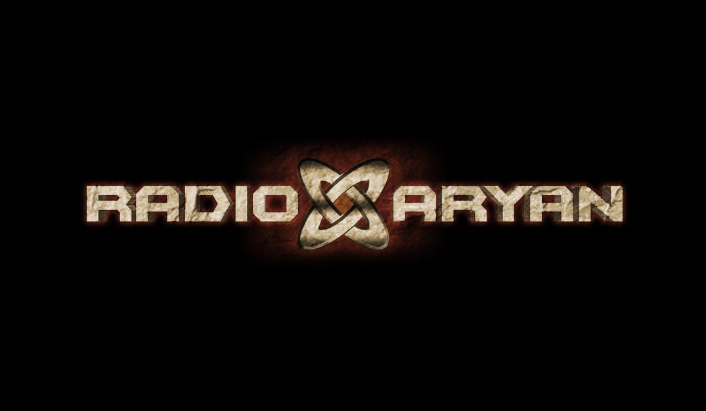 Radio Aryan