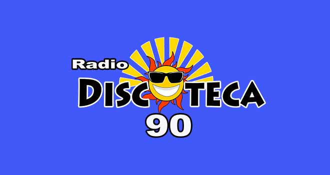Radio Disco Peru live