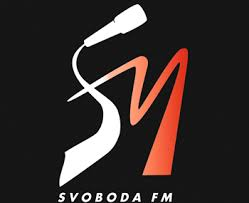 Svoboda FM live