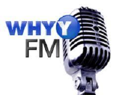 WHYU FM live